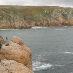 Stunning Coastline ideal for walking is close by
